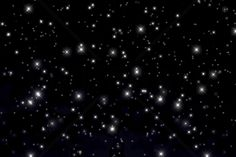 Starry Space - Wall Mural & Photo Wallpaper - Photowall