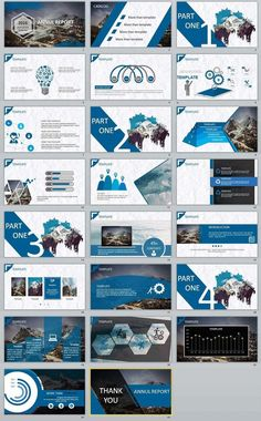 PowerPoint Template Item Details: templates Video: Features: business professional PowerPoint templates Easy and fully editable in powerpoint (shape color, size, position, etc). PPT & pptx files for Ratio. Keynote Presentation, Presentation Design Template, Presentation Slides, Power Point Presentation, Presentation Folder, Research Presentation, Keynote Design, Ppt Design, Slide Design