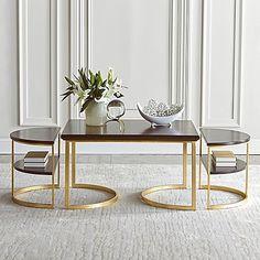 72 Best Stanley Furniture Images Stanley Furniture