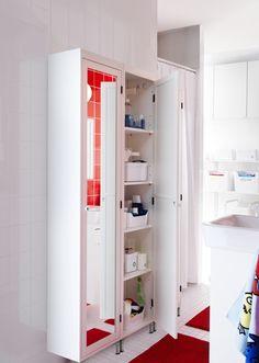 WIN! Stel jouw favoriete slaap- en badkamer samen. Het mooiste bord laten we tot leven komen in IKEA Amsterdam. De winnaar wint ook een IKEA cadeaupas t.w.v. 2.500.-! #IKEAcatalogus
