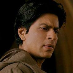 Shah Rukh Khan - Jab Tak Hai Jaan (2012)