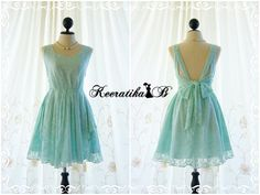 Hey, I found this really awesome Etsy listing at http://www.etsy.com/listing/155877741/a-party-dress-v-shape-cocktail-dress