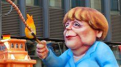 ΑΠΟΨΗ: Οι εκλογές της υπνηλίας και η Ευρώπη