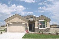 Find Real Estate & Property For Sale by Prestige Properties of America
