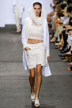 SS 13 Look 9