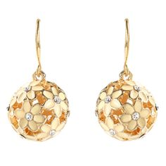 """May Flowers 