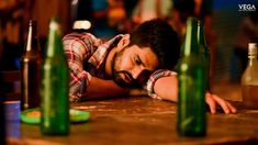 Exam Photos, Bad Attitude Quotes, Prabhas Pics, Heart Touching Love Quotes, Indian Wedding Couple Photography, Photoshop Pics, Animated Love Images, Fire Heart, Cute Actors