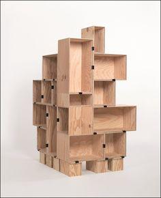 DIY Diy Wood Box Wooden PDF knick knack shelves plans