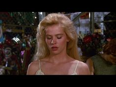 Mannequin On the Move Kristy Swanson, 80s Movies, Comedy Films