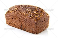 Realistic Graphic DOWNLOAD (.ai, .psd) :: http://realistic-graphics.ovh/pinterest-itmid-1006587574i.html ... Whole brown bread ...  background, bread, breakfast, brown, diet, fibers, food, fresh, grain, healthy, isolated, lifestyle, lunch, nobody, studio, top, uncut, white, whole, whole meal  ... Realistic Photo Graphic Print Obejct Business Web Elements Illustration Design Templates ... DOWNLOAD :: http://realistic-graphics.ovh/pinterest-itmid-1006587574i.html