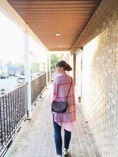 R Riveter Handbags #bagsonamission American Made Use code RRAMYC for 15% off!