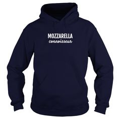 MOZZARELLA CONNOISSEUR ITALIAN FOOD LOVERS T SHIRT #gift #ideas #Popular #Everything #Videos #Shop #Animals #pets #Architecture #Art #Cars #motorcycles #Celebrities #DIY #crafts #Design #Education #Entertainment #Food #drink #Gardening #Geek #Hair #beauty #Health #fitness #History #Holidays #events #Home decor #Humor #Illustrations #posters #Kids #parenting #Men #Outdoors #Photography #Products #Quotes #Science #nature #Sports #Tattoos #Technology #Travel #Weddings #Women