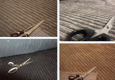 Soft Velvet Jumbo Cord Chenille Fabric Sofa Cushions Upholstery Flame Retardant uk.picclick.com