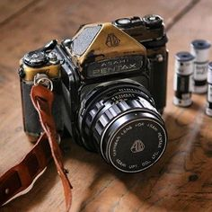 filmcamerasinternational vintage filmcamera camera on Instagram