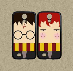 Samsung galaxy s4,Samsung galaxy s3,Samsung galaxy Note 3,Samsung Note 2 case,Samsung S3 mini case,Samsung S4 mini-harry potter,in plastic.  by Ministyle360, $29.99