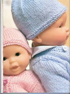 Doll Clothes Patterns Waldorf Free Printable 40 New Ideas Girl Doll Clothes, Doll Clothes Patterns, Clothing Patterns, Girl Dolls, Baby Dolls, American Girl Hairstyles, American Girl House, Preemie Clothes, Knit Crochet