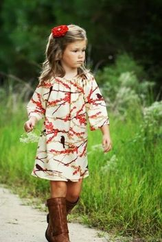 Cute Clothes For 7 Yr Old Girls Future Daughters Cute Dresses