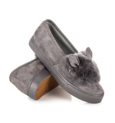 Slip-On Sneakers model 78707 Zoki Slip On Sneakers, Moccasins, Slippers, Model, Bella, Shoes, Fashion, Penny Loafers, Moda