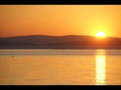 Randy Katana - In Silence (Ron Van Den Beuken Mix)