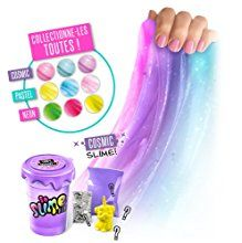 Superb Slime Factory Now At Smyths Toys UK! Buy Online Or Collect At Your Local Smyths Store! We ...