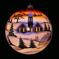 Image result for latest bombki christmas balls