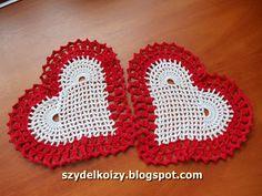 http://szydelkoizy.blogspot.com.br/