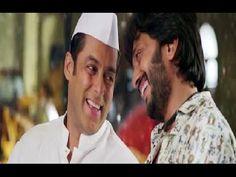 How Salman Khan appeared in Riteish Deshmukh's Lai Bhaari movie - MUST SEE