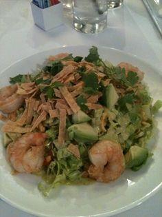 Cafe Ponte, Clearwater - Menu, Prices & Restaurant Reviews - TripAdvisor