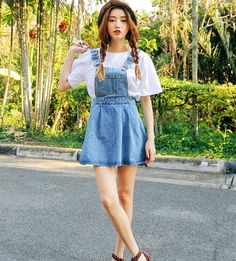 STYLE NANDA - LUX SKIRTS ®™ NANDA-NANDA-D228 (FLY FLARE) -- IDR 485,000 For order or question, please contact us LINE ID: naesylli94 Follow our IG: @import_stuff99 #jualanku #bajuwanita #fashionwanita #modecewek #wanita #girl #cute #cantik #preorder #pokorea #jualan #blouseimport #blouse #koreafashion #fashion #fashionblogger #beautyfashion #kosmetik #stylenanda #olshopindo #koreastyle #korea #lifestyle #fashion #bloggerindo #bajukodok #rippedjeans #trustedseller #jualanbaju #stylenanda