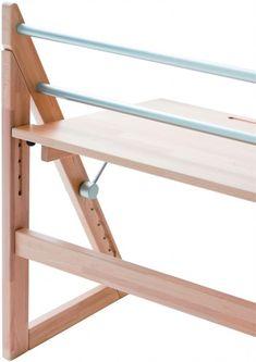 Kinderschreibtisch Haba schreibtisch br haba erfinder für kinder furniture
