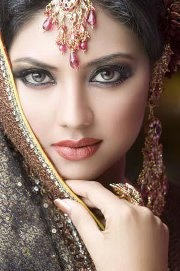 1000 images about beautiful indian women on pinterest