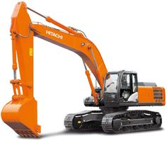 CablePrice - Hitachi Zero Tail Swing Mini  #Reliability #Productivity #Efficiency