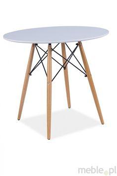 Stół SOHO 90