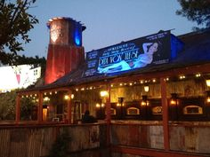 House of Blues Sunset Strip