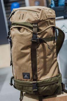 Men's Backpack, Hiking Backpack, Leather Backpack, Fashion Backpack, Unique Backpacks, Outdoor Backpacks, Bushcraft Backpack, Back Bag, Best Wallet