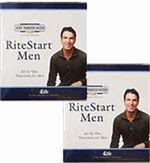 I'm selling rite start men /women - �113.00 #onselz
