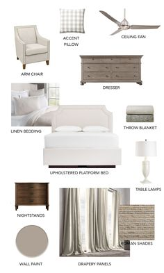 Transitional Neutral