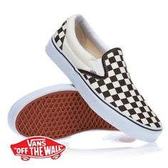 1e98e5e7be 78 Best Vans Shoes images