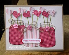 www.clairecreatescards@blogspot.com