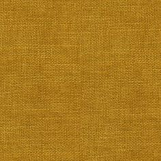 Brushed Linen: Sunglow BL32