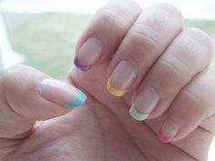 """Summer Beach nails"""" data-componentType=""""MODAL_PIN"""