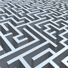 Large Maze Model available on Turbo Squid, the world's leading provider of digital models for visualization, films, television, and games. Labyrinth Tattoo, Geometric Tattoos Men, Geometric Mandala Tattoo, Badass Tattoos, Tattoos For Guys, Maze Tattoo, Maze Drawing, 3d Maze, Medusa Tattoo Design