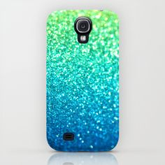 Seaside Samsung Galaxy S4 case by Lisa Argyropoulos