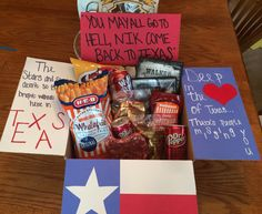 """Click visit site and Check out Cool """"Proud Texas"""" Shirts. This website is outstanding. Tip: You can search """"your name"""" or """"your favorite shirts"""" at search bar on the top."""