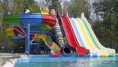 jeux-glissade-eau-complexe-parc-aquatique-atlantide