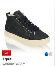 Erhältlich im  online shop von humanic.net/de mit 9% Cashback für KGS Partner Im Online, Partner, High Tops, High Top Sneakers, Warm, Shopping, Shoes, Fashion, Spirit