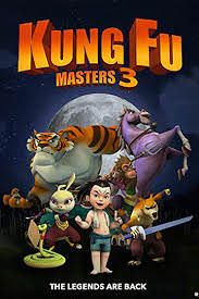 Nonton Film Online Kung Fu Masters 3 Subtitle Indonesia - Kung Fu Masters 3 Language: English Release Date: […] F Movies, Hd Movies Online, Netflix Movies, Cartoon Movies, Comedy Movies, Film Movie, Kung Fu, Masters, English Movies