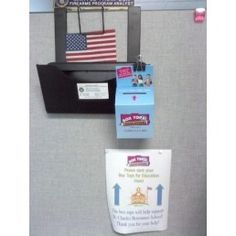Great work! I save box tops at work... Do you??  Are you passionate about box tops??