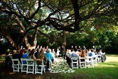 Mercury Hall, Austin Texas | Plenty of Sunshine...This one is really beautiful..indoor & outdoor