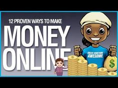 Creative and Modern Ideas: Make Money In College Simple how to make money list.Make Money From Home Online Jobs make money fast people.Make Money From Home India.